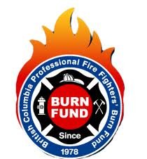 British Columbia Professional Fire Fighter's Burn Fund
