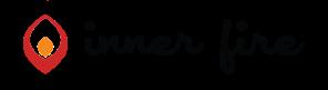 Inner Fire logo