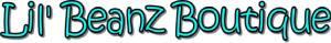 Lil' Beanz Boutique