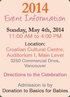 event-info-sidebar_spring2014