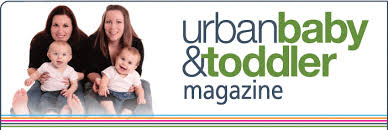 Urbanbaby & Toddler Magazine