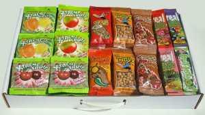 Healthy-Snack-Variety-Pak-800