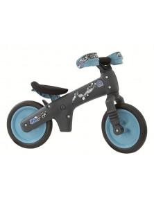 b-bip-balance-bike_26_222x296
