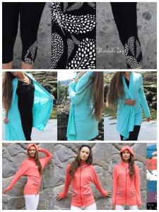 Mandala Sky Clothing