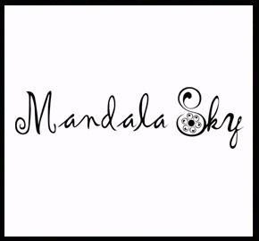 Mandala Sky