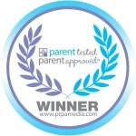 PTPA Winner