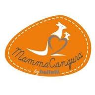 MammaCangura