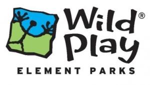 WildPlay Elements Park
