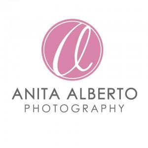 Anita Alberto
