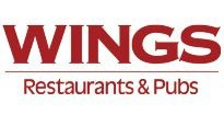 Wings Restaurants & Pubs