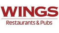 Wings Restaurants & Pubs