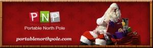 Portable North Pole