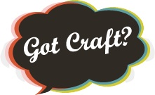 Got Craft?