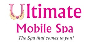 Ultimate Mobile Spa