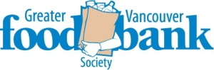 Greater Vancouver Food Bank Society