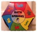 Bath Sprudel
