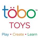 Tobo Toys