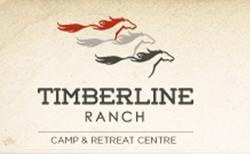 Timberline Ranch