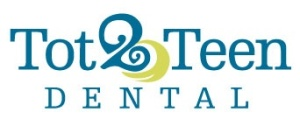 Tot 2 Teen Dental