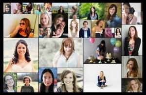 VancouverMom.ca's Top 30 Bloggers 2015
