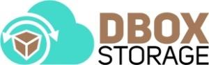 DBOX Storage