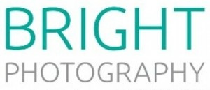 Bright Photography