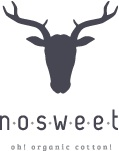 nosweet