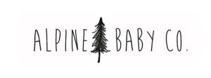 Alpine Baby