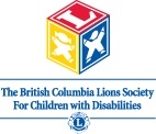 British Columbia Lions Society For Children With Disabilities