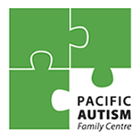 Pacific Autism Family Centre