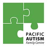 Pacific Autism Family Centre